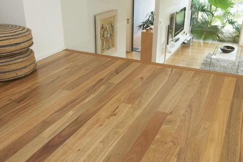 timbers-floor.jpg